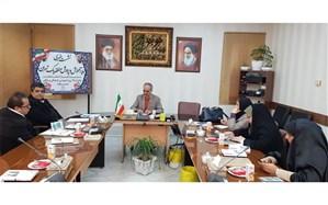 ۶۰ درصد دانشآموزان منطقه یک تهران در مدارس دولتی تحصیل میکنند