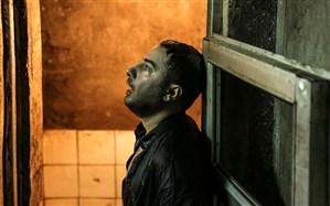 جایزه بهترین فیلم مردمی جشنواره فجر به «متری  شش و نیم»  رسید