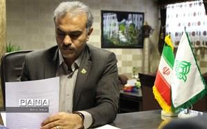 سامانه ارتباطی دانشآموزان با نمایندگان مجلس  دانشآموزی در فارس راهاندازی میشود