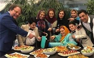 ١٤ فیلم جشنواره فجر در دو سینمای همدان اکران خواهد شد
