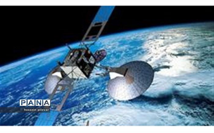 ماهواره ظفر در سال آینده پرتاب می شود