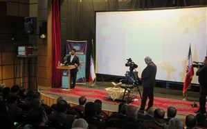 آذری جهرمی : اولین شرط راه افتادن دولت الکترونیک  مطالبه گری مردم است