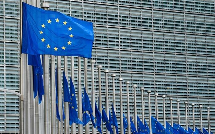 اتحادیه اروپا:تحریم های ضدایرانی آمریکا رابه رسمیت نمی شناسیم