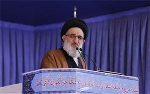 انقلاب اسلامی در اوج نشاط و سرزندگی وارد دهه پنجم حیات خود می شود