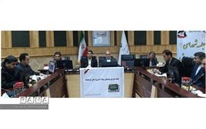 استاندار کرمانشاه:باید به فکر نیازهای نرمافزاری آموزش و پرورش باشیم