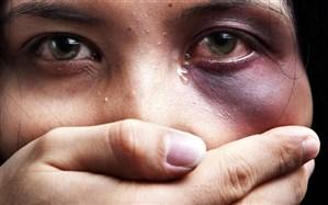 افزایش 20 تا 22 درصدی گزارش خشونت علیه زنان