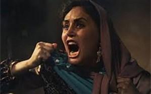 سیمرغ بهترین چهره پردازی  جشنواره فیلم فجر در دستان  ایمان امیدواری