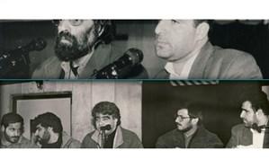 روایت محمود گبرلو از تجربه 300 جلسه پرسش و پاسخ جشنواره فیلم فجر