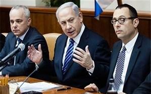 تهدید شدید رژیم صهیونیستی علیه مقاومت در غزه