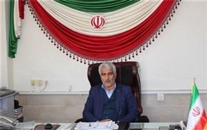 پیام تبریک مدیر آموزش و پرورش فیروزکوه به مناسبت چهلمین سالگرد پیروزی انقلاب اسلامی