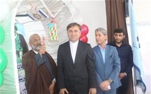آینده ای روشن در انتظار جمهوری اسلامی ایران است
