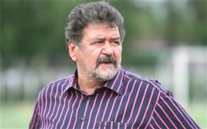 امیر عابدینی: در جام ملتها به جای اینکه برای تیم ملی بجنگند برای کیروش میجنگیدند
