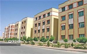 آغاز ساخت ۱۲ هزار واحد مسکونی برای مددجویان سیستان و بلوچستان