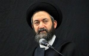 دشمن با سلاح شایعه در حوادث علیه ایران فعال می شود