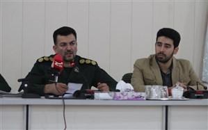 آغاز اجرای یکهزار و 145 پروژه زودبازده و محرومیتزدا در استان سمنان