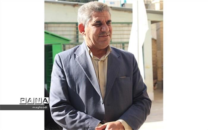 برگزاری انتخابات استانی مجامع اعضا و مربیان در ایام الله دهه فجر