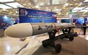 مدیر اسبق برنامه موشکی اسرائیل: به احترام موشک ایرانی کلاه از سر برمیدارم + تصاویر
