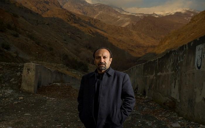 نیویورک تایمز، فرهادی را بزرگترین کارگردان سینمای ایران توصیف کرد