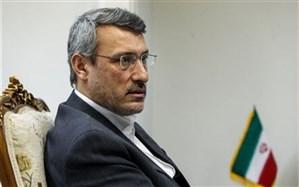 روایت بعیدینژاد از سرنوشت پرونده علیه ایران در انفجار خبر