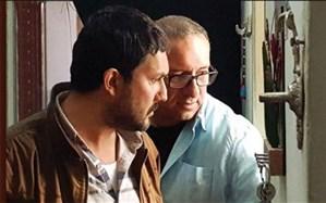 سیمرغ بهترین فیلمنامه جشنواره فیلم فجر در دستان نویسندگان قصر شیرین