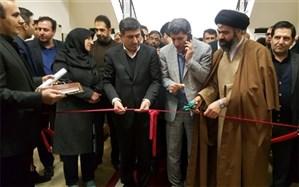 ۱۲۰ طرح عمرانی در شهرستان نظرآباد افتتاح شد