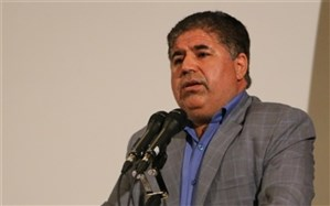 حسین سنجری: برنامه ویژه مدرسه با اهداف کیفیتبخشی به آموزش و پژوهش در شهرستانهای تهران در حال اجراست