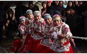 ۴۰ جشنواره بومی و ورزشی در شهرستانهای اردبیل برگزار میشود