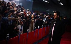حامد بهداد: در بازیگری همیشه خوب بودم