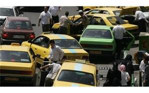 راهاندازی تاکسی کتاب در پایتخت