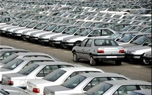 توجیه خودروسازان یا اعتراض خریداران؛ حق با کدام طرف است؟