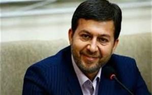 معاون وزیر کشور: استان سمنان یکی از گزینههای توزیع کارکردهای  پایتخت است