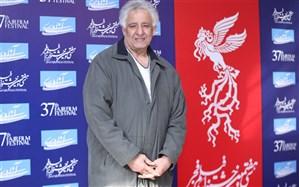 طالقانی:همه مردم ایران را به دیدن فیلم غلامرضا تختی دعوت می کنم