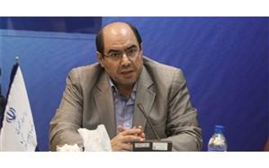 امضای تفاهمنامه 275 میلیارد ریالی برای بهرهبرداری از اراضی پایاب سد سهند هشترود