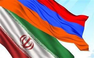 انتقال هفت زندانی ایرانی از ایروان به کشور