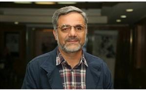 انتقاد مدیرعامل روایت فتح از سازمان زیباسازی شهرداری