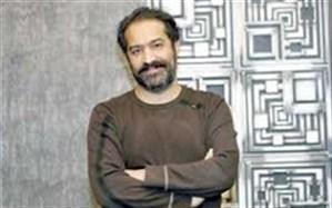 افشین هاشمی مهمان «شب تئاتر» می شود