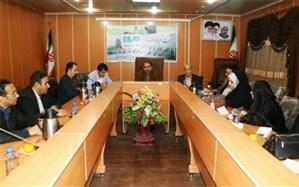 رشد 45 درصدی نرخ باسوادی در لرستان به برکت نظام مقدس جمهوری اسلامی ایران