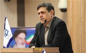 جزئیات انتخاب اعضای هیأت علمی نمونه استانی و کشوری دانشگاه فرهنگیان