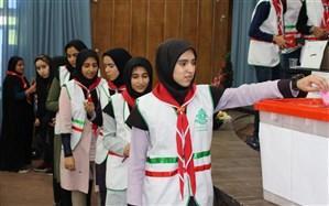 هیات رئیسه مجامع استانی اعضاء و مربیان سازمان دانشآموزی کهگیلویه و بویراحمد مشخص شد