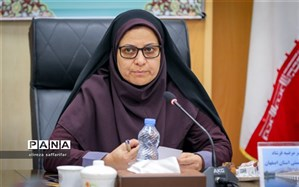 اورژانس اجتماعی در شهرستان اردستان  افتتاح شد