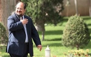 شریعتمداری به آذربایجان غربی سفر میکند