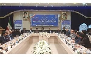 معاون وزیر ورزش و جوانان: بیش از 51 درصد مردم ایران ورزش می کنند