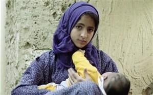 سعیدی، عضو فراکسیون زنان مجلس:  طرح کودک همسری هیچ مغایرتی با ازدواج جوانان ندارد