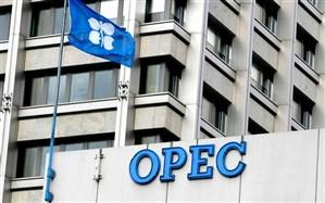اوپک پیشبینی رشد تقاضای نفت را کاهش داد