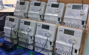 نصب بیش از ۳ هزار کنتور هوشمند برق در استان اردبیل