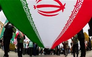 شکوه جشن چهلسالگی انقلاب در آینه راهپیمایی 22 بهمن + تصاویر و جزئیات