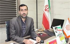 رئیس اداره حراست  آموزش و پرورش استان بوشهر منصوب شد