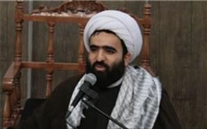 امام جمعه واوان تاکید کرد: ضرورت استفاده از ظرفیت های عالی خبرنگاران دانش آموز در برنامه های  جامعه