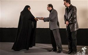 اکران ویژه «23 نفر» برای خانواده شهدای مدافع حرم