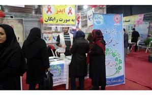 تیم سیار امدادرسان به معتادان دور از دسترس در شهرستانهای مازندران راهاندازی شد